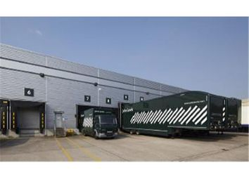 Thumbnail Warehouse to let in Unit 500, Solar Park, Highlands Road, Shirley, Solihull, West Midlands