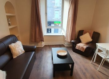 Thumbnail 2 bedroom flat to rent in George Street, City Centre, Aberdeen