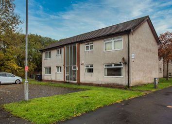 Thumbnail 1 bed flat for sale in 273c, Gallowhill Road, Paisley