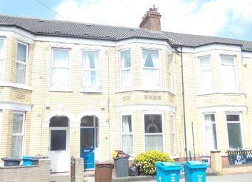 Thumbnail 7 bedroom property to rent in Ash Grove, Beverley Road, Hull