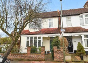 Thumbnail 3 bed end terrace house for sale in Hampden Avenue, Beckenham