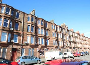 Thumbnail 1 bedroom flat for sale in Paisley Road, Renfrew, Renfrewshire