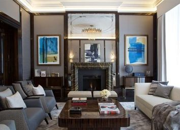 Thumbnail 7 bed property to rent in Cadogan Place, Belgravia