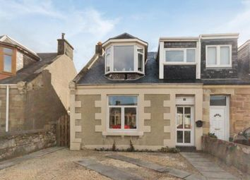 Thumbnail 4 bed semi-detached house for sale in Falkland Park Road, Ayr, South Ayrshire
