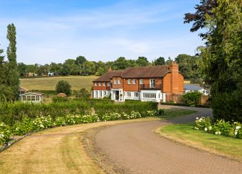 Farm Lane, Ashtead, Surrey KT21. 7 bed detached house for sale