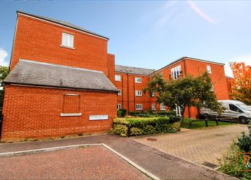 2 bed flat for sale in Springham Drive, Mile End, Colchester CO4