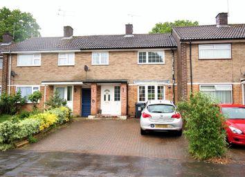 Thumbnail 3 bedroom terraced house for sale in Gadebridge Road, Hemel Hempstead