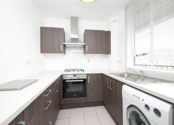 Thumbnail 1 bed flat to rent in Cruickshank Street, Grays Inn