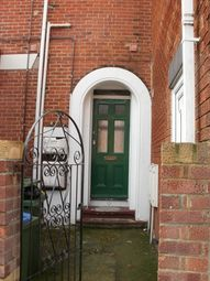 Thumbnail 5 bedroom semi-detached house to rent in Lodge Road, Southampton