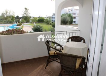 Thumbnail 1 bedroom apartment for sale in Vilamoura, Quarteira, Algarve