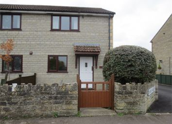 Thumbnail 2 bed property to rent in Cross Lane, Long Sutton, Langport