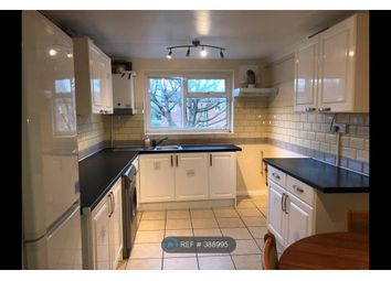 Thumbnail 3 bed flat to rent in Deptford High Street, London