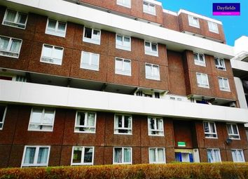 Thumbnail 3 bed flat for sale in Newington Green, London