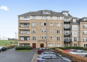 2 bed flat for sale in 5/5 Powderhall Brae, Broughton, Edinburgh EH7