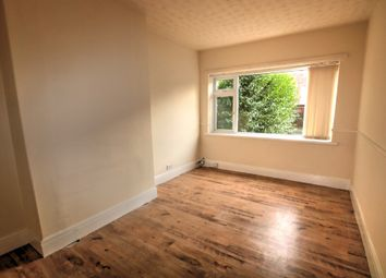 3 bed flat for sale in Howdene Road, Denton Burn, Newcastle Upon Tyne NE15