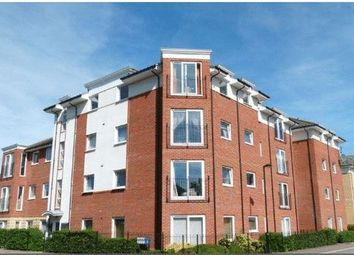 Thumbnail 1 bedroom flat for sale in 14, Mistral Court, Bakers Close St Albans