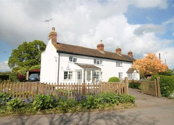 Thumbnail 3 bed property for sale in The Square, Oak Way, Huntley, Gloucester