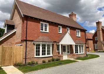 4 bed detached house for sale in The Willow At Ellesmere Hollingborne, Maidstone, Kent ME17