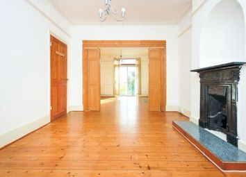 Thumbnail 3 bedroom property to rent in Stratford Road, Thornton Heath