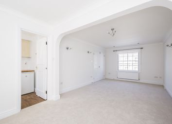 Thumbnail 1 bedroom flat to rent in 6A Montpelier Street, London