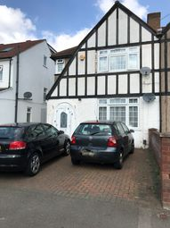 1 bed flat to let in Locket Road