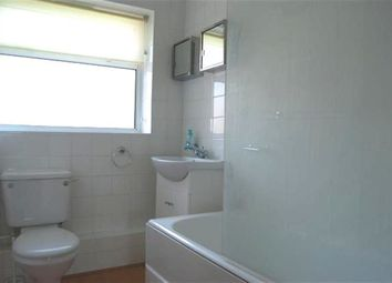 Thumbnail 1 bed flat to rent in Stag Lane, Chorleywood, Rickmansworth