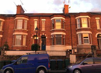 Room to rent in Meriden Street, Coventry, West Midlands CV1