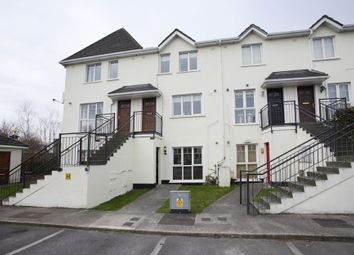 Thumbnail 2 bed apartment for sale in Holywell Drive, Swords, Co. Dublin, Leinster, Ireland