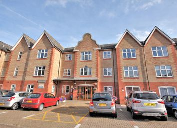 Thumbnail 1 bed flat to rent in Macmillan Court, Chelmsford