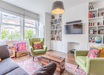 Queens Road, London N11. 3 bed end terrace house