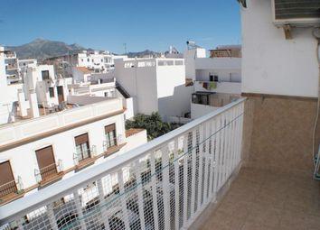 Thumbnail 3 bedroom property for sale in Callejón Sol, 29780 Nerja, Málaga, Spain