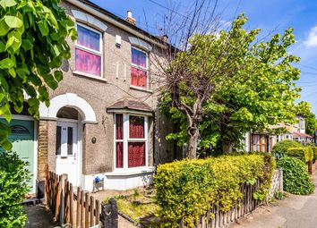 Thumbnail 5 bedroom terraced house to rent in Chestnut Avenue, London