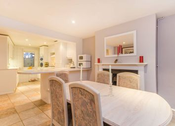 Thumbnail 3 bed property for sale in Salmon Lane, Limehouse