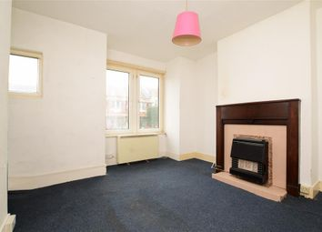 Thumbnail 2 bed maisonette for sale in Totland Road, Brighton, East Sussex