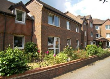 Thumbnail 2 bed property for sale in Tanners Lane, Haslemere, Surrey