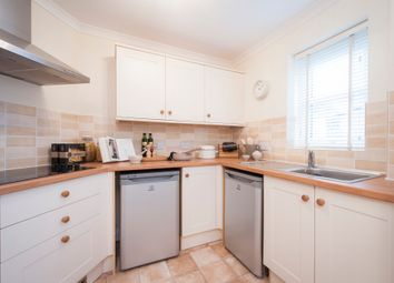 Thumbnail 1 bed flat to rent in Birch Court, Sway Road, Swansea, West Glamorgan