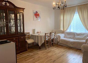 2 bed detached house to rent in Gaysham Avenue, Gants Hill IG2