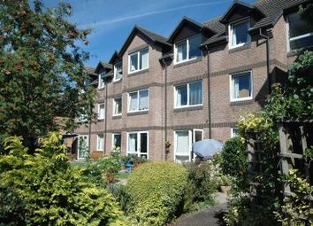 Thumbnail 1 bedroom property for sale in Goldwire Lane, Monmouth