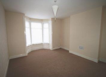 Thumbnail 2 bedroom flat to rent in Julian Street, South Shields