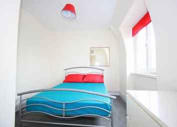 Thumbnail Room to rent in Farnely Road, Selhurst