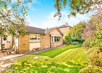 Thumbnail 2 bed bungalow to rent in Westcliffe Road, Cleckheaton