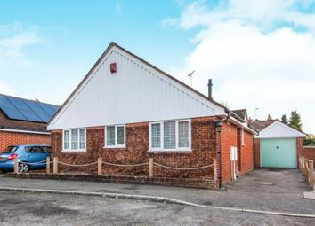 Thumbnail 2 bed bungalow for sale in Boxall Walk, Brighton Road, Horsham, West Sussex