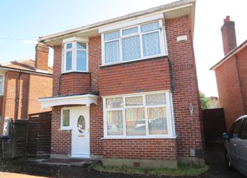 4 bed property to rent in Edgehill Road, Winton, Bournemouth BH9
