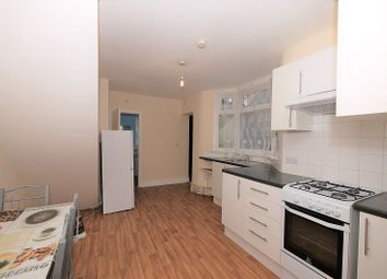 Thumbnail 2 bed flat to rent in Barking Road, Plaistow, London.