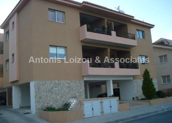 Thumbnail 2 bed apartment for sale in 4630 Erimi, Cyprus