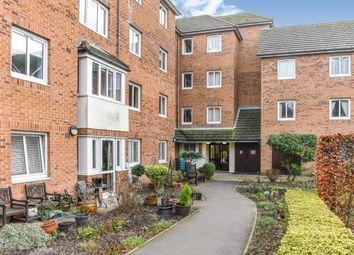 1 bed flat for sale in Hunstanton, Norfolk PE36