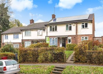 Thumbnail 7 bed end terrace house for sale in Blagdon Road, Reading, Berkshire