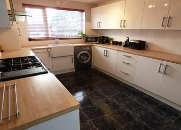Thumbnail 3 bed property to rent in Easby Grove, Thornaby, Stockton-On-Tees