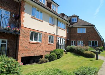 Thumbnail 2 bed flat to rent in Niche Place, Brook Road, Redhill