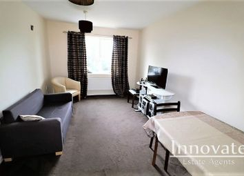 Thumbnail 1 bed property for sale in Potters Brook, Tipton